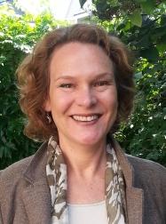Sarah Lynn 2013.1.3